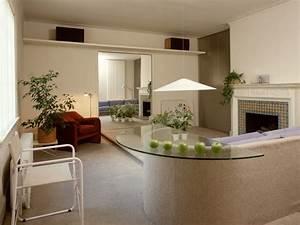 Interior, Design, Hd, Wallpapers