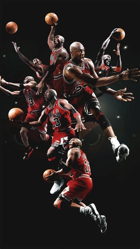 Basketball Cool Wallpapers Iphone X by Cool Basketball Wallpapers For Iphone 11493h8 Jpg