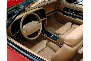 1991 Buick Reatta Charging System Wiring Diagram  Buick