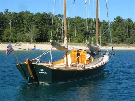 Cmd Boats by Windward 24 Daysailer C Cruiser