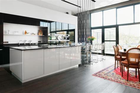 si鑒e ergonomique conforama îlot de cuisine et espace de repas intégré pour créer un coin ergonomique