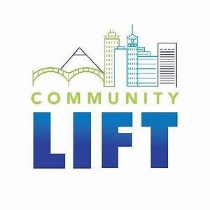 Community LIFT - Home | Facebook