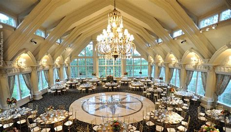 ashford estate destination wedding venue  nj