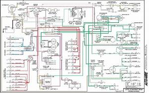 1969 Mgb Wiring Diagram - Wiring Diagrams Thumbs