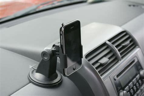 iphone dash mount iphone dash mount kensington dash car mount for