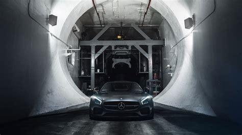 Adv1 Mercedes Benz Amg Gts Wallpaper Hd Car Wallpapers