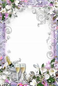 Cadre Photo Mariage : encadrement photo mariage di49 jornalagora ~ Teatrodelosmanantiales.com Idées de Décoration