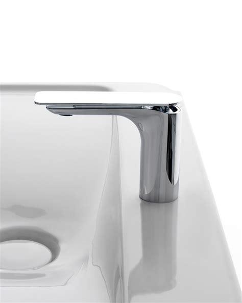 Ultra Modern Bathroom Fixtures by 25 Best Ultra Modern Bathroom Fixtures Images On