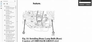 Factory Workshop Service Repair Manual Jeep Compass