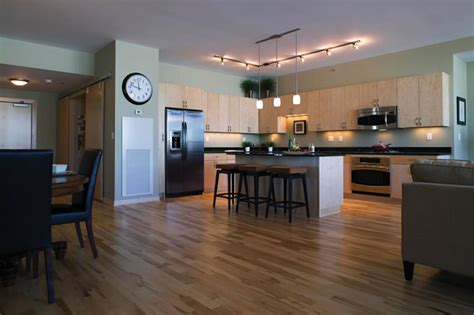 care of hardwood floors in kitchen hardwood finishes more eco friendly than american 9379