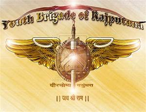 Rajputana Logo Hd | www.imgkid.com - The Image Kid Has It!