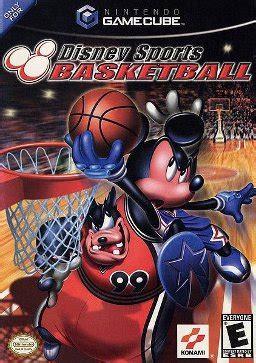disney sports basketball disney wiki wikia