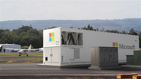 Microsoft debuts Azure Space to cater to the space ...