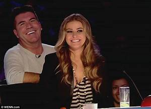 Carmen Electra opens up about brief relationship with ...