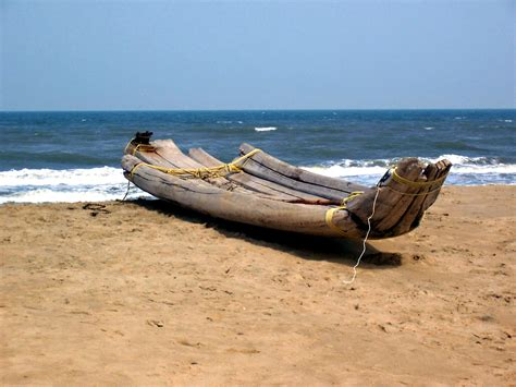 Catamaran Boat Wiki by File Tamil Catamaran Jpg Wikimedia Commons