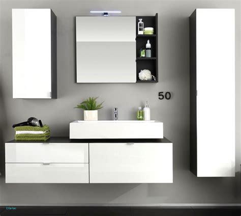 Moderne Badezimmermöbel Günstig by Badezimmerm 246 Bel Set G 252 Nstig Vianova Project