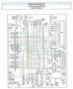Integra Tcm Wiring Schematic For Auto Swap