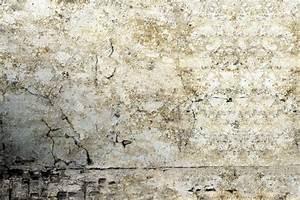 Tapeten Retro Style : hochwertige tapeten und stoffe fototapete alte putzwand ~ Sanjose-hotels-ca.com Haus und Dekorationen