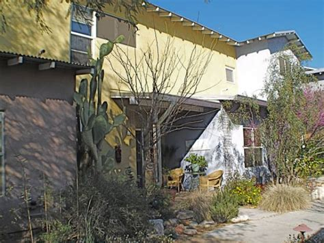 tucson arizona  listing  green homes  sale