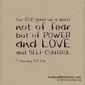 Bible Quotes On Self Control. QuotesGram