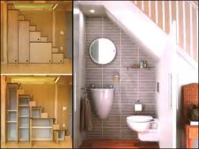 Top Photos Ideas For Tiny Homes by 10 Unique Storage Ideas For Your Tiny House Living Big
