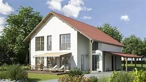 Haus Satteldach 30 Grad : satteldach alle infos zur beliebtesten dachform inkl ~ Lizthompson.info Haus und Dekorationen