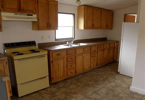 kitchen remodel ideas for mobile homes mobile home kitchen mobile homes ideas