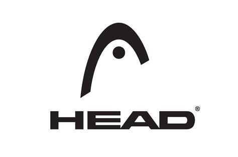 Afbeeldingsresultaten voor logo head