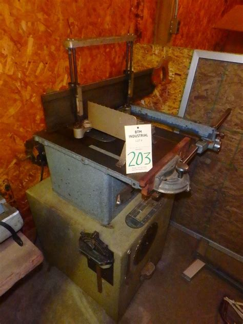 rockwell table saw manual delta rockwell table saw w craftsman manual mitre unit