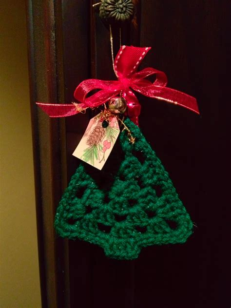 fiddlesticks my crochet and knitting ramblings crochet christmas ornaments