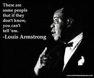 Famous Quotes F... Famous Quotes