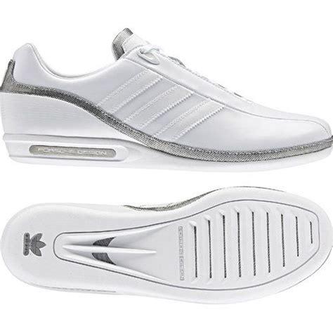 porsche shoes white porsche design footwear design pinterest nike