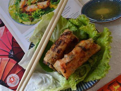 recette cuisine vietnamienne recettes de cuisine vietnamienne