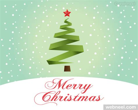 christmas vector design resource  greeting