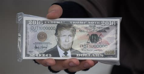 trump money donald dollar why won manager gives insider bill wealth wealthmanagement much management correcting television recently vision straight line