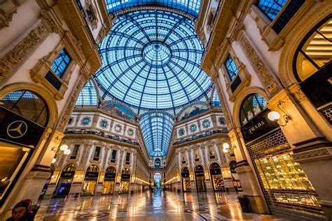 7 Best Things To Do In Milan Italy Road Affair