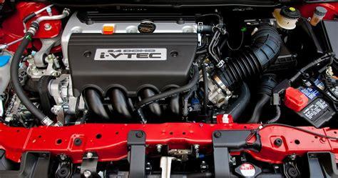 Honda 2012 Sports Car Engine  Dnextautocom Dnextautocom