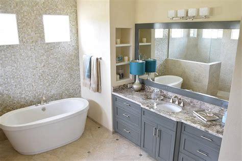 Granite Bathroom Vanity by Kitchen Countertops And Bathroom Vanity Countertops For