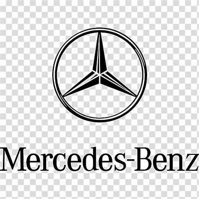 Daimler Background Transparent Mercedes Benz Clipart Class