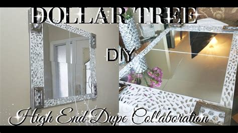 High End Wall Decor by Diy High End Dupe Wall Home Decor Collaboration Hosted