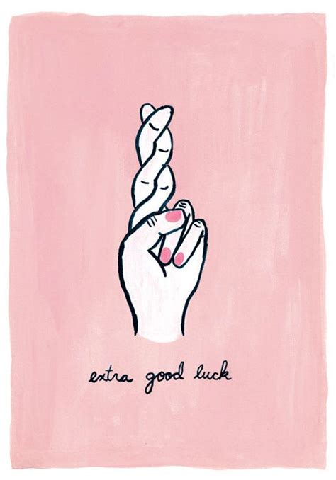 Fingers Crossed Meme - the 25 best good luck quotes ideas on pinterest wishing good luck quotes exam good luck