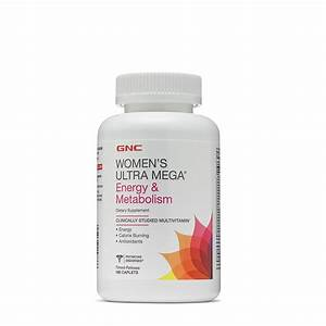 Diet Pills That Work Fast For Women At Gnc