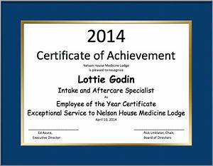 Employee Certificate Templates Free Search Results For Employee Of The Year Word Certificate Calendar 2015