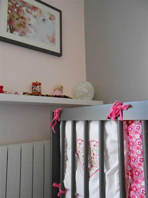 chambre liberty chambre liberty photo 8 8 3516035