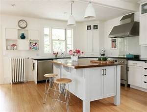 43 best home decor images on pinterest living room ideas With kitchen colors with white cabinets with papiers à lettre