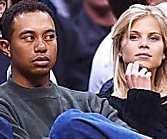 What Tiger Woods' Ex-Wife Looks Like Now Left Us With No ...