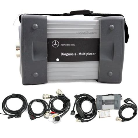 mercedes diagnose mb diagnostic tool must read before you buy