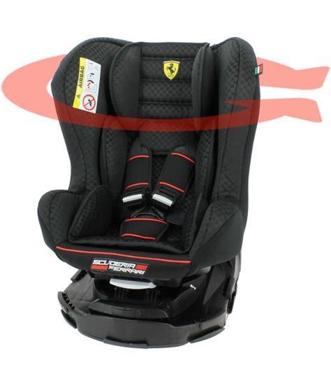 siege auto 0 1 pivotant siège auto de 0 à 18 kg pivotant et inclinable