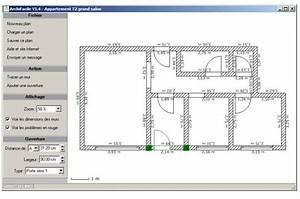 les logiciels de plan de maison en 3d With logiciel plan maison 3d 14 comment dessiner un salon