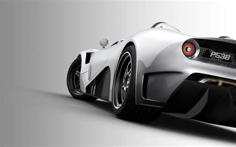 Wallpapers Facebook Cover Animated Car Wallpaper